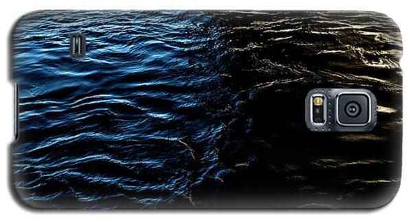 Befallen Galaxy S5 Case