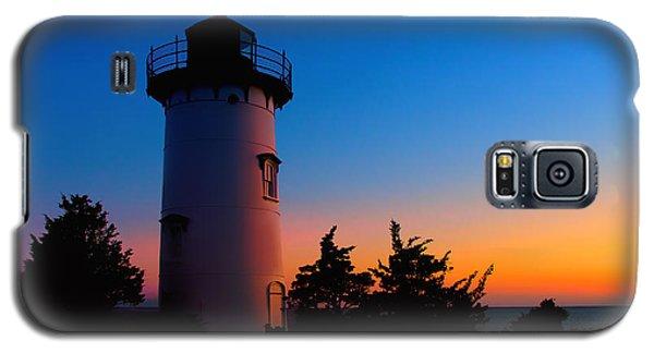 Before Dawn Galaxy S5 Case