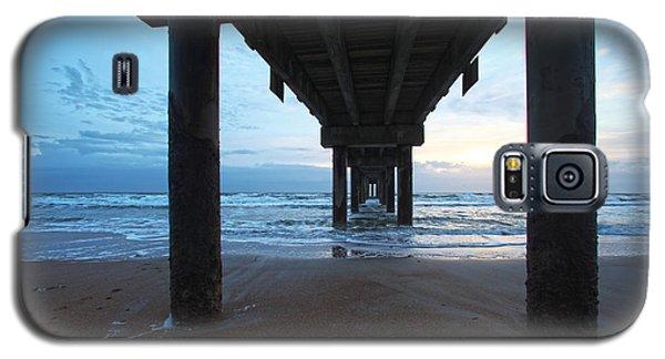 Before The Dawn Galaxy S5 Case