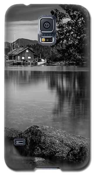 Bella Bella Marina Galaxy S5 Case