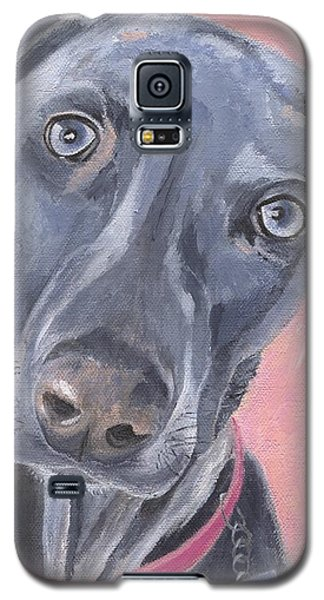 Bella Galaxy S5 Case