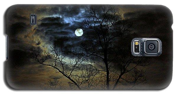 Bella Luna Galaxy S5 Case