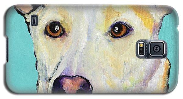 Bella Galaxy S5 Case