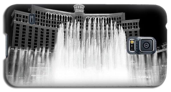 Bellagio Galaxy S5 Case