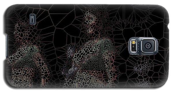 Bellies Galaxy S5 Case