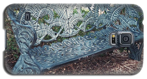 Bench Galaxy S5 Case