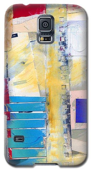 Benicia Galaxy S5 Case