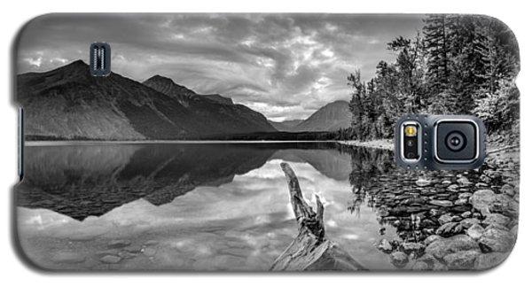 Beside Still Waters Galaxy S5 Case