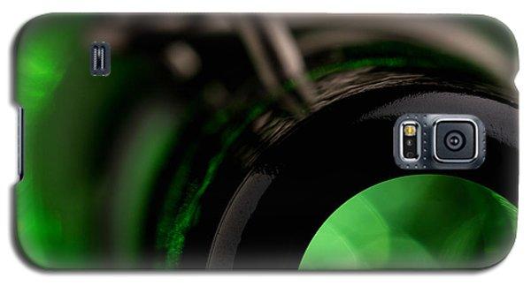 Galaxy S5 Case featuring the photograph Best Beer by Yvette Van Teeffelen