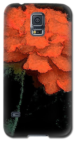 Best Of Show Galaxy S5 Case