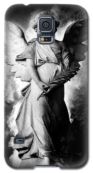 Between Worlds Galaxy S5 Case