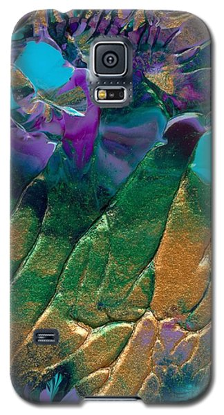Beyond Dreams Galaxy S5 Case