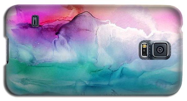 Beyond Galaxy S5 Case