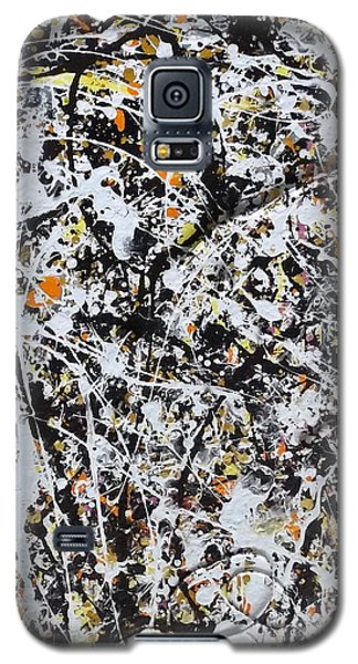Beyond This Place Galaxy S5 Case