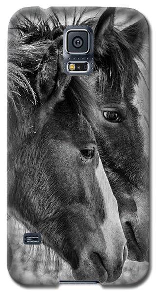 Bffs Galaxy S5 Case