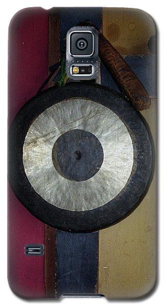 Bhutan Banga-gong..... Galaxy S5 Case