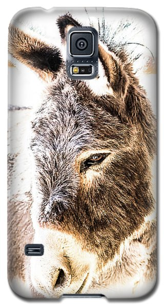 Big Ears Galaxy S5 Case