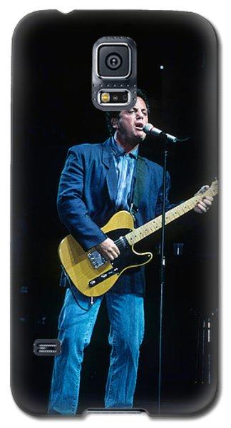 Billy Joel Galaxy S5 Case