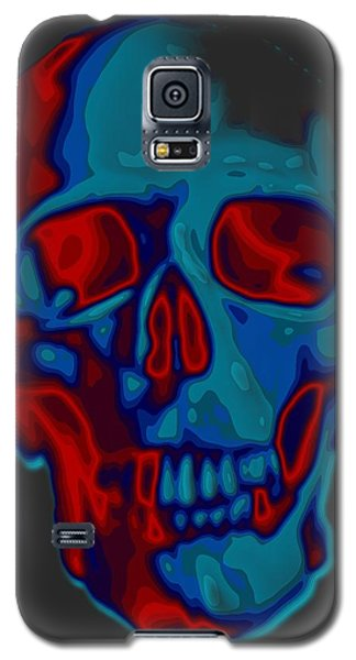 Bite Me Galaxy S5 Case