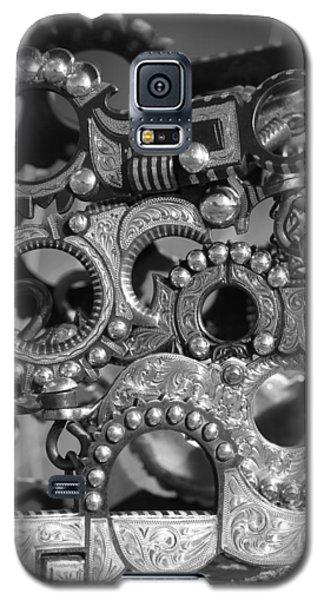 Bits Galaxy S5 Case