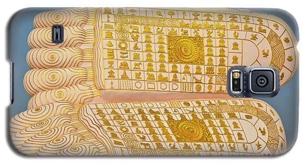 Biurma_d1831 Galaxy S5 Case
