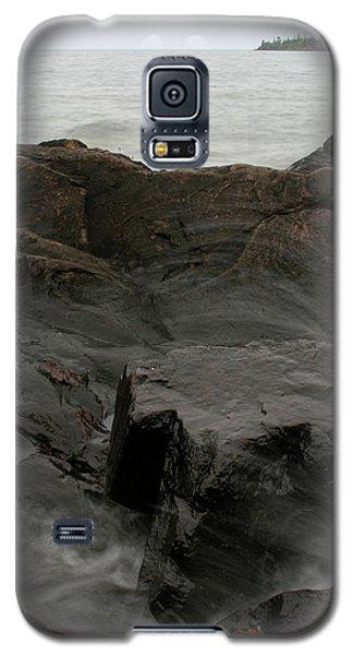 Blackrock Motion Galaxy S5 Case