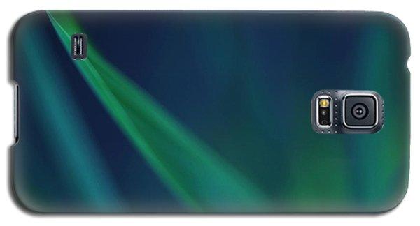 Blade Of Grass  Galaxy S5 Case