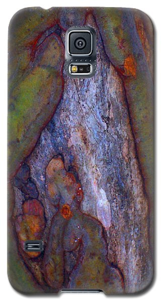 Blessings Galaxy S5 Case