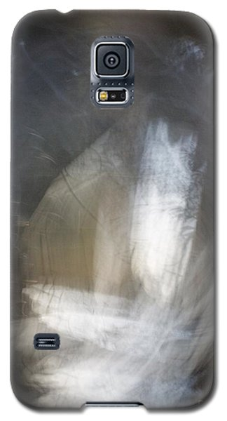 Blissfultrio Galaxy S5 Case