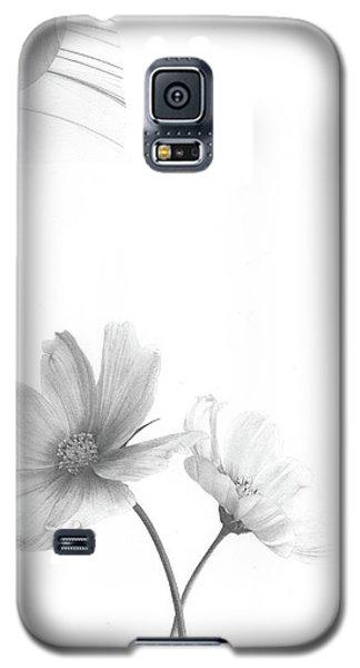 Bloom No. 2 Galaxy S5 Case