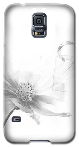 Bloom No. 6 Galaxy S5 Case