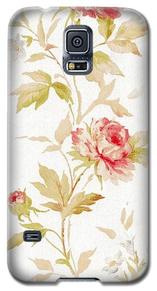 Blossom Series No.2 Galaxy S5 Case