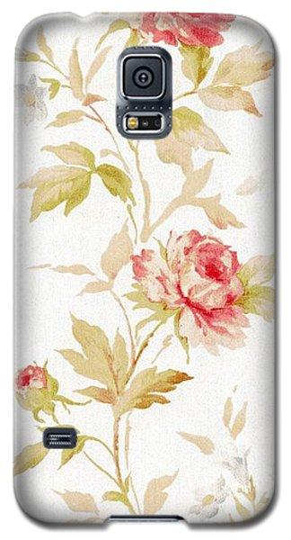 Blossom Series No.2 Galaxy S5 Case