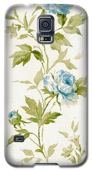 Blossom Series No.3 Galaxy S5 Case