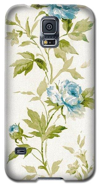Blossom Series No.3 Galaxy S5 Case
