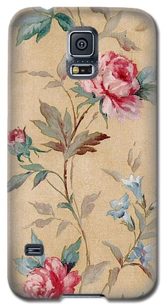 Blossom Series No.4 Galaxy S5 Case