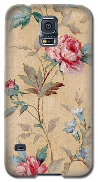 Blossom Series No.4 Galaxy S5 Case