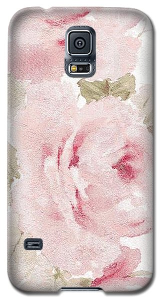 Blossom Series No.5 Galaxy S5 Case