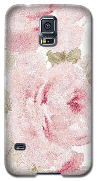 Blossom Series No.5 Galaxy S5 Case