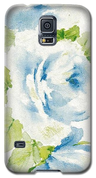 Blossom Series No.7 Galaxy S5 Case