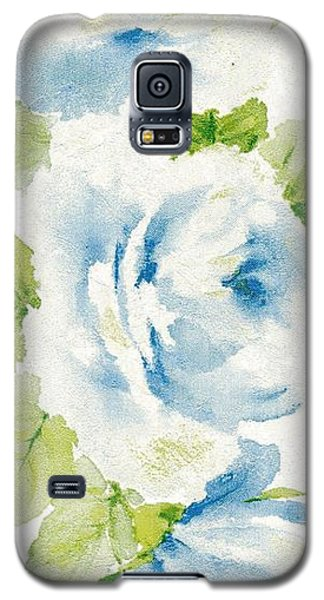 Blossom Series No.7 Galaxy S5 Case