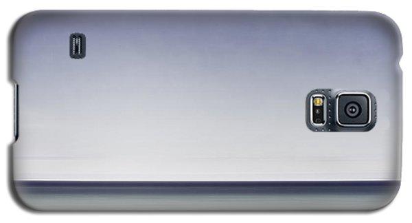 Blue Horizon Galaxy S5 Case