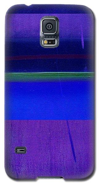 Bluescape Galaxy S5 Case