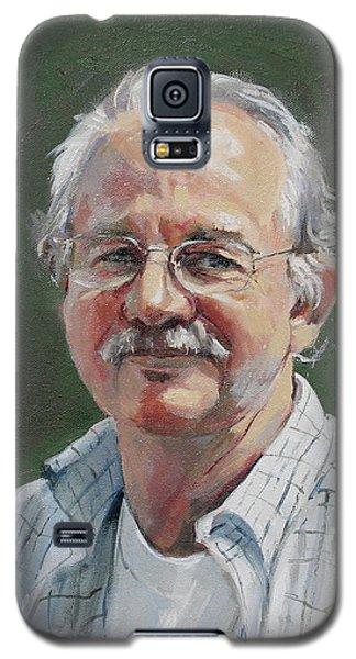 Bob Galaxy S5 Case