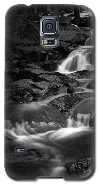 Bodefall, Harz Galaxy S5 Case