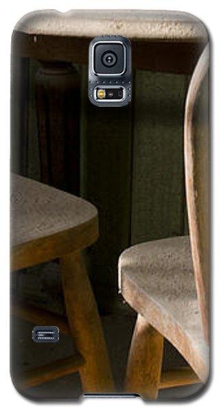 Bodie 5 Galaxy S5 Case