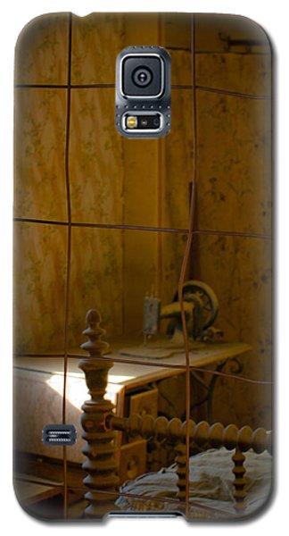 Bodie 7 Galaxy S5 Case