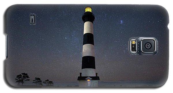 Bodie Blue Galaxy S5 Case