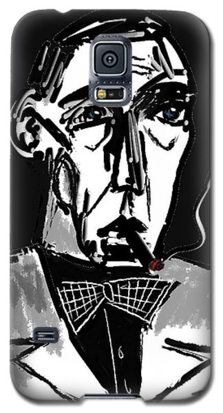 Bogart Galaxy S5 Case