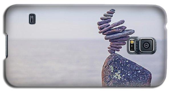 Naturnado Galaxy S5 Case